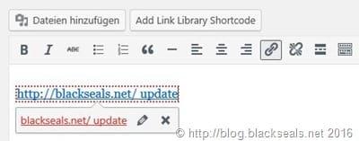 inline_link_checker