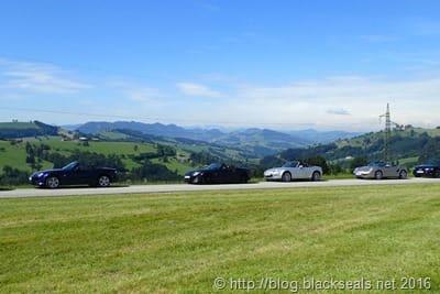 panorama_stopp_landschaft