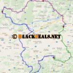 Wachau Tour: Tag 3
