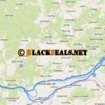Wachau Tour: Tag 4