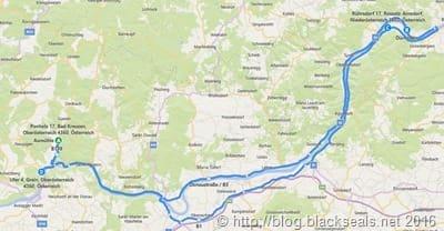 wachau_tag4_map