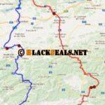 Wachau Tour: Tag 5