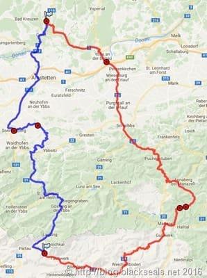wachau_tag5_map