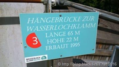 wasserlochklamm_haengebruecke