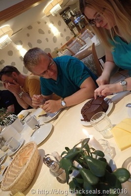 yvi_torte