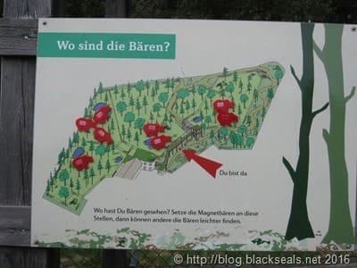baerenwald_1