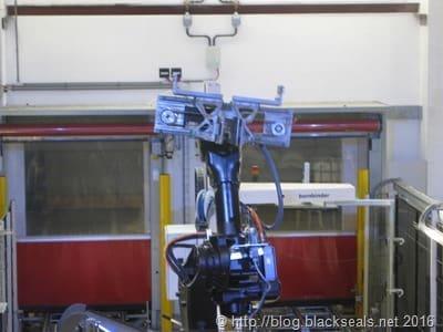zwettl_privatbrauerei_roboter