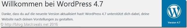 welcome_wordpress_47