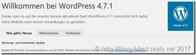 welcome_wordpress_471