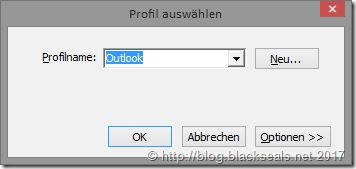 outlook_profil_auswaehlen