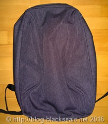 anti-theft-everyday-backpack_front