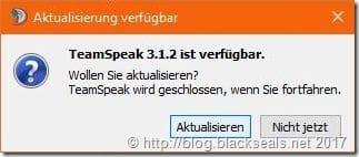 teamspeak_312_available