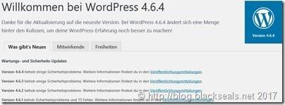 welcome_wordpress_464