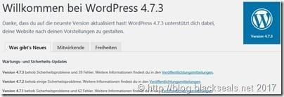 welcome_wordpress_473