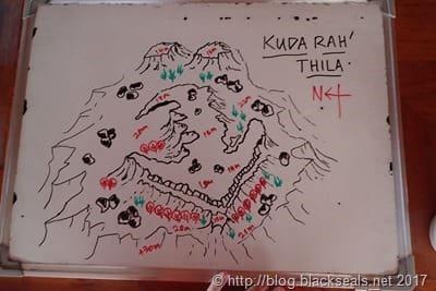Kuda_Rah_Thila