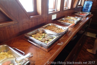 mv_carina_buffet