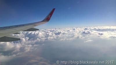 turkish_airline_a321_wolken