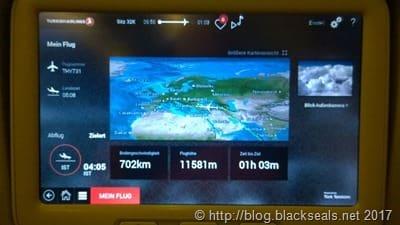 turkish_airline_entertainment