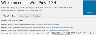 welcome_wordpress_474