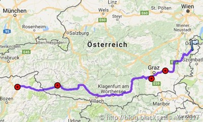 anreise_muehlbach_map