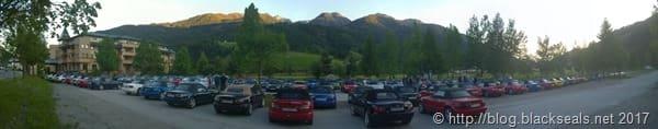 dolomiten_residenz_sporthotel_parkplatz_panorama