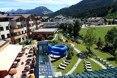 dolomiten_residenz_sporthotel_sillian_balkon