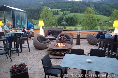 dolomiten_residenz_sporthotel_sillian_terrasse