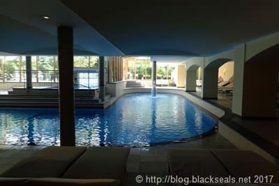 dolomiten_residenz_sporthotel_wellness_pool_1