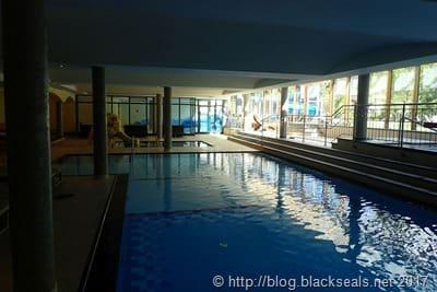 dolomiten_residenz_sporthotel_wellness_pool_2