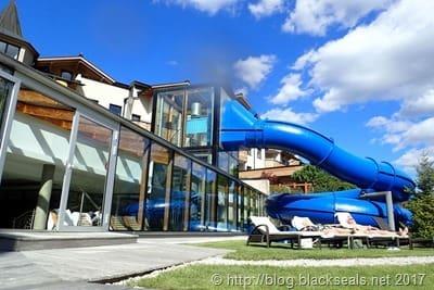 dolomiten_residenz_sporthotel_wellness_pool_3