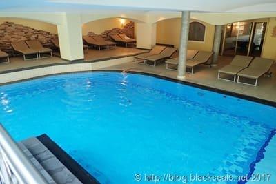 dolomiten_residenz_sporthotel_wellness_pool_4
