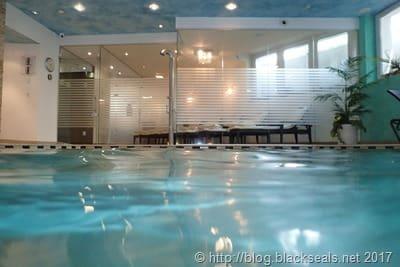 hotel_leitner_pool_4