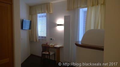 hotel_leitner_zimmer_1