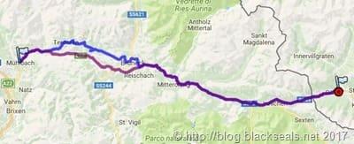 uebersiedelung_muehlbach_sillian_map_v2
