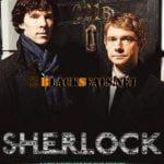 Fernsehtipp: SHERLOCK der BBC (4. Staffel)