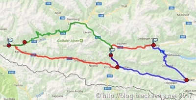 tiroldays-2017_tour2-gailtal8er_map