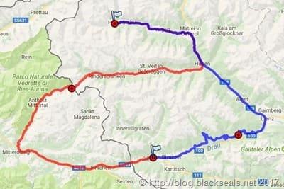 tiroldays-2017_tour7-naturpur_map