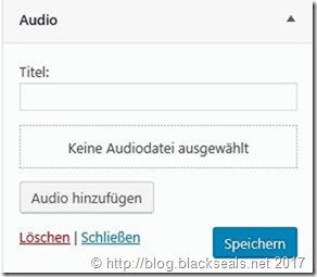 wordpress_480_audio_widget
