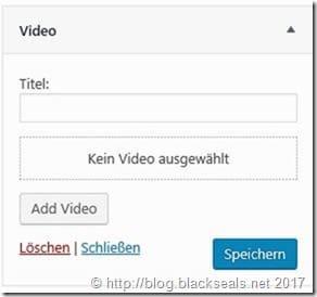 wordpress_480_video_widget