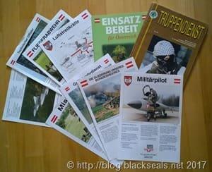 schutz_und_hilfe_at_bh_broschuere