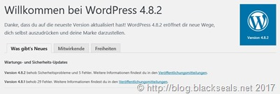 welcome_wordpress_482