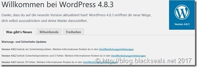 welcome_wordpress_483