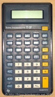 texas-instruments_ti30