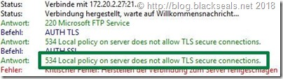 iis_ftp-service_error-534