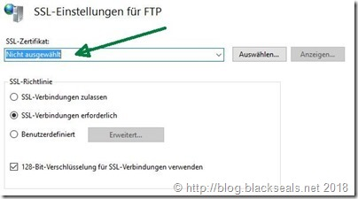 iis_ftp-service_webserver_settings