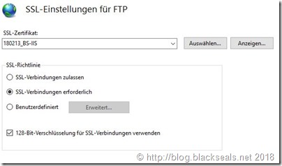iis_ftp-service_website_settings