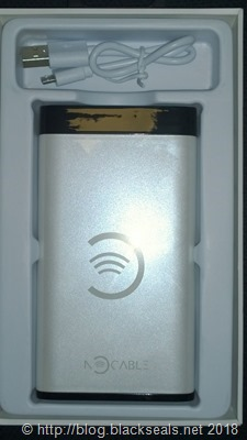 nocable_portable_wireless_station_2