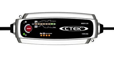 CTEK_MXS-50