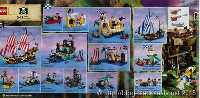 lego_broschuere_1991_piraten