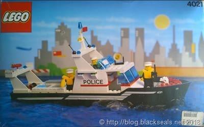 lego_police_4021